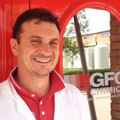 Roberto-GazziOK